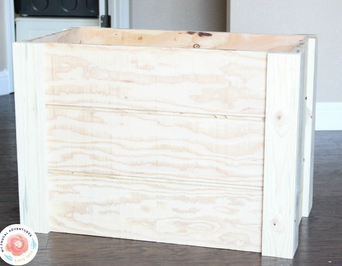 how-to-build-a-garden-box-tutorial