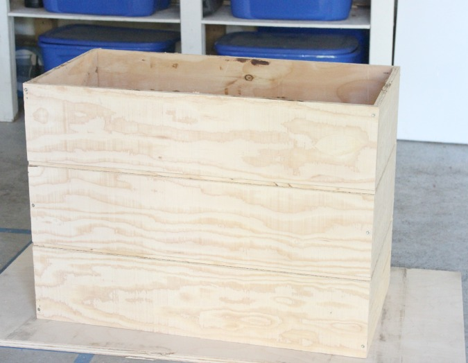 how-to-build-a-planter-box