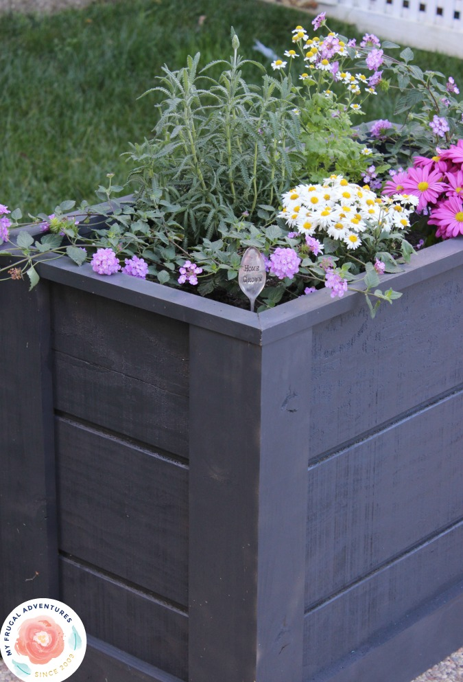 how-to-make-a-raised-planter-bed