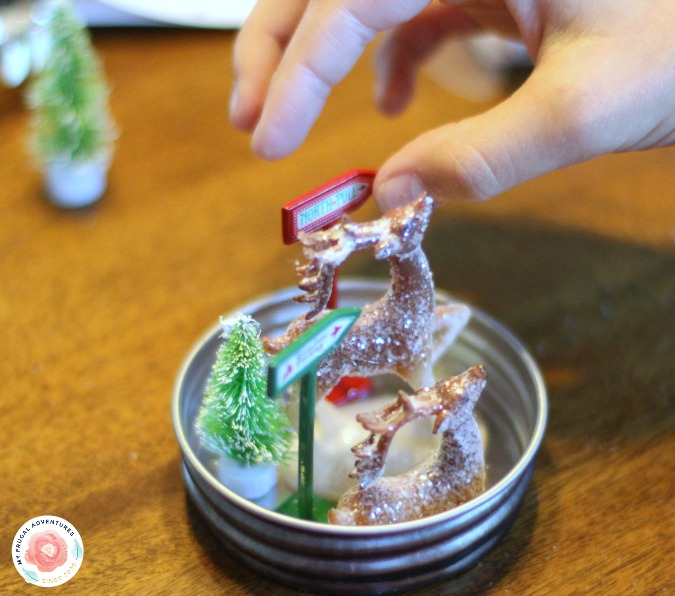 how-to-make-a-snowglobe