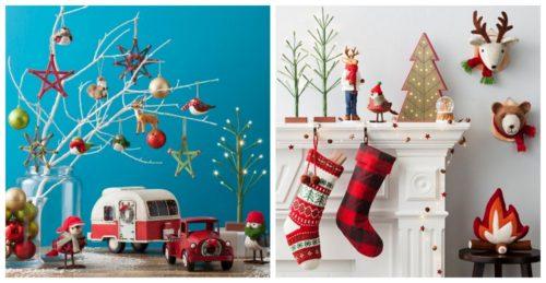Target: 20% off Wondershop Christmas Decor - My Frugal Adventures
