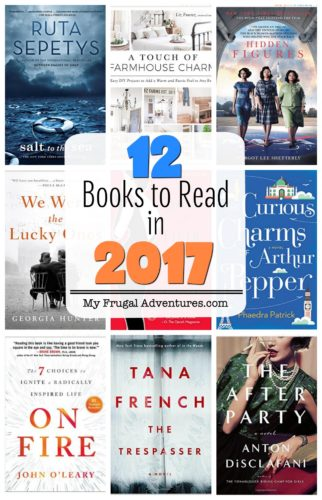 books-to-read-in-2017