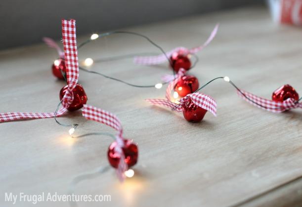 diy-jingle-bell-lights