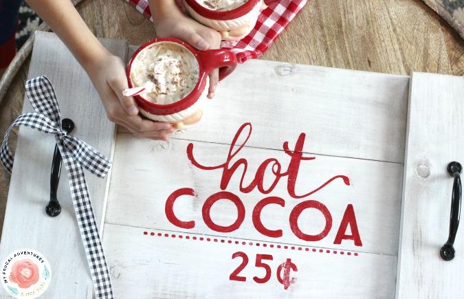 diy-hot-chocolate-serving-tray