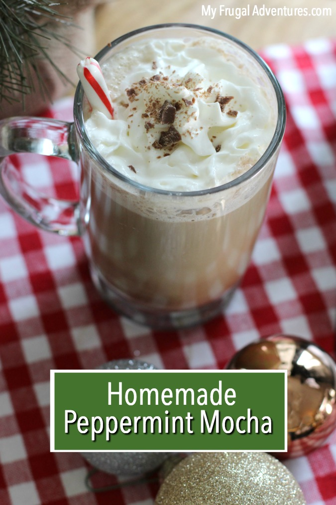 homemade-peppermint-mocha