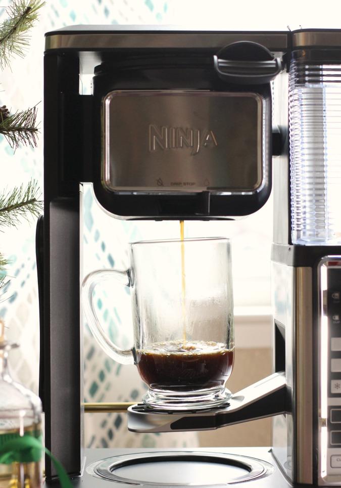 ninja-coffee-maker-review