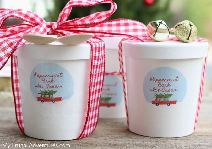 peppermint-ice-cream-recipe