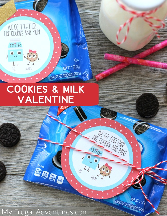 free-printable-cookies-milk-valentine
