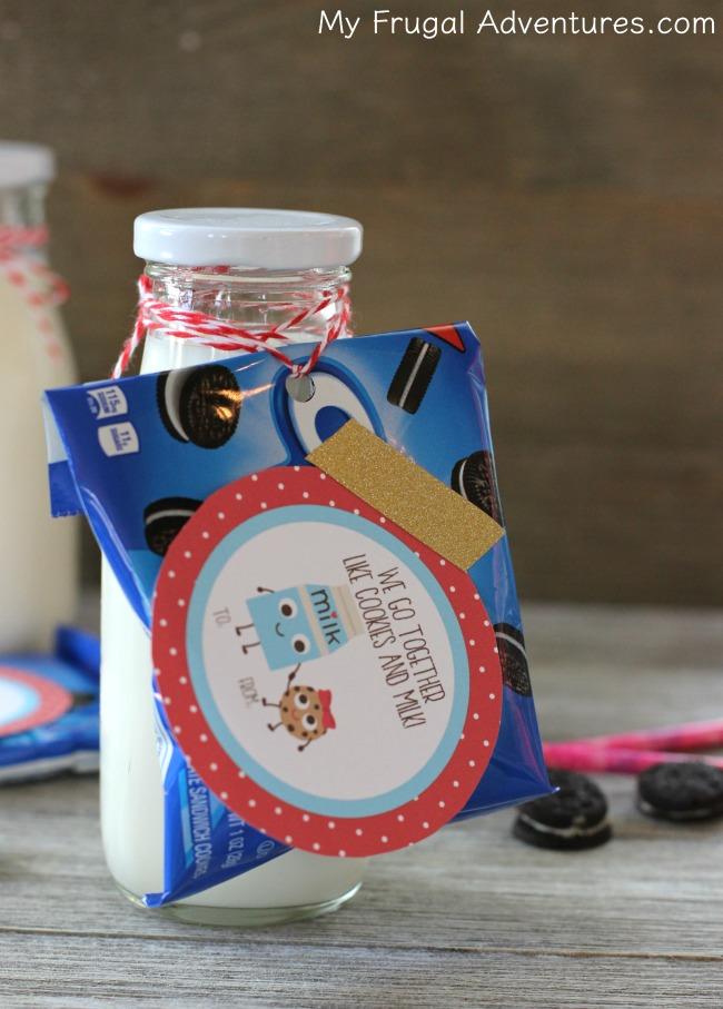free-printable-valentine-cookies-and-milk