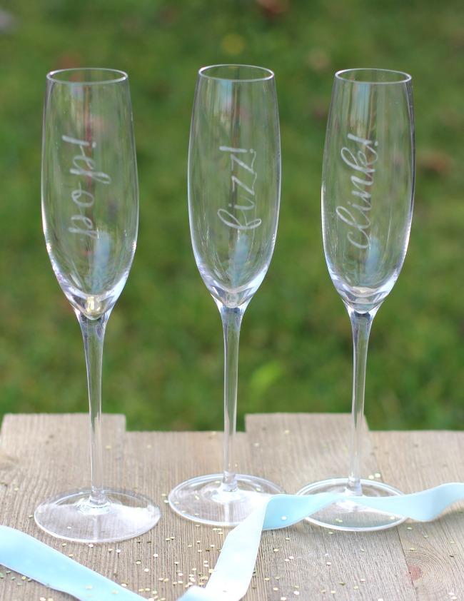 custom-champagne-flutes
