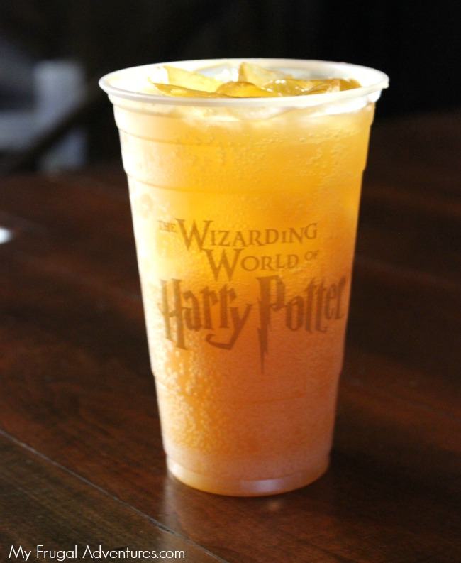 pumpkin-juice-at-universal