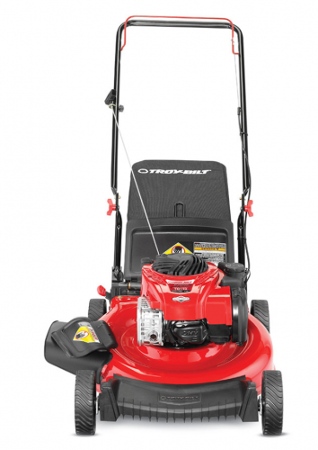 Troy Bilt Lawn Mower 149 3 23 Only My Frugal Adventures