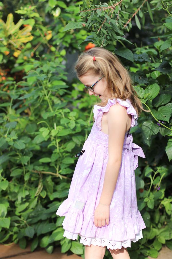 Butterfly Wonderland_