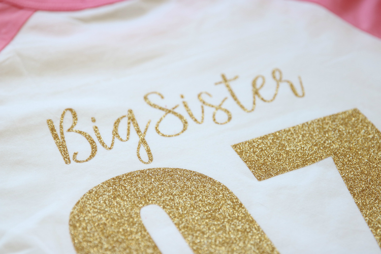 how to make custom shirts on cricut