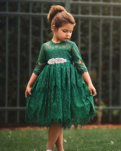 Holidays Dresses: Trish Scully Holiday Dresses For Girls Sale