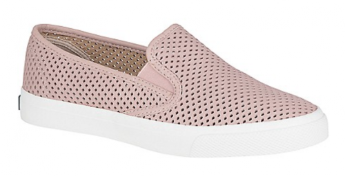 Sperry Shoes for Men and Women as low