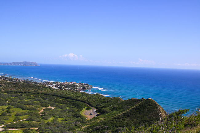 Things to do in Oahu on myfrugaladventures.com. Travel tips for Oahu.