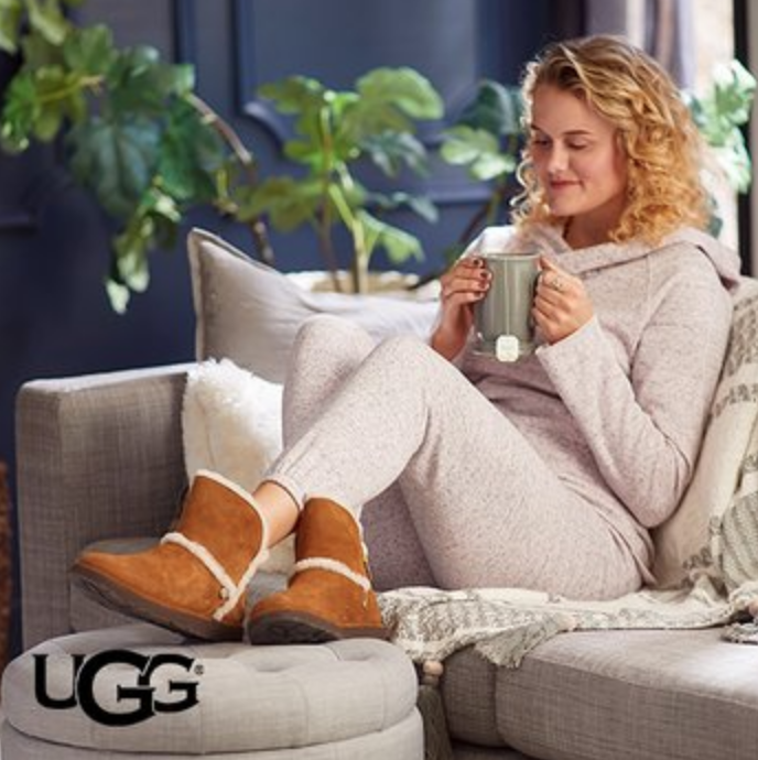 cb9e418964c Ugg Boot and Clothing Sale - My Frugal Adventures