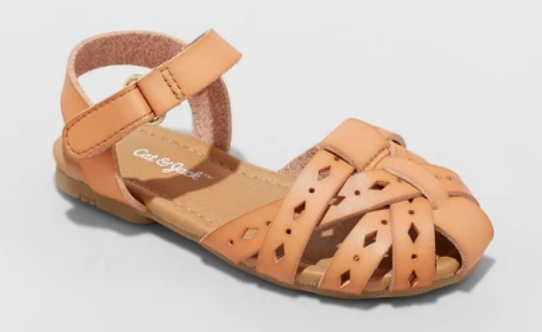 5a22bb9c0bf Target  25% off Shoes for the Family - My Frugal Adventures
