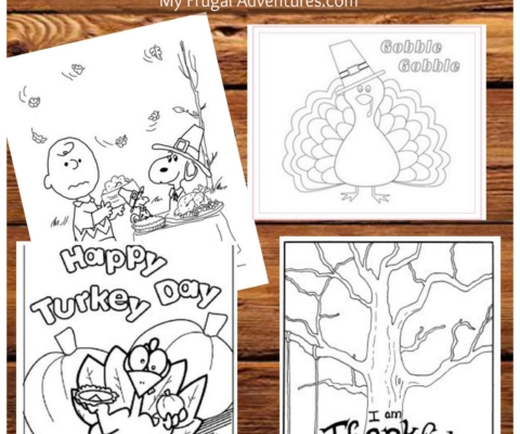 Charlie Brown Coloring Page Archives My Frugal Adventures