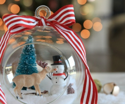 Childrens Christmas Crafts.Children S Christmas Crafts Archives My Frugal Adventures